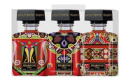Disaronno Wears ETRO 50ml (Miniature Pack of 3)