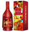 HENNESSY VSOP CHINESE NEW YEAR 2021