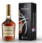 Hennessy Very Special Cognac NBA Box Limited Edition