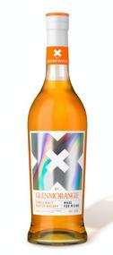 Glenmorangie X Single Malt Scotch (750ml)