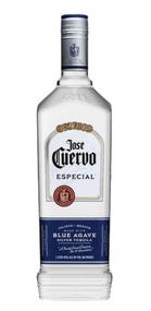 Jose Cuervo Especial Tequila Silver 750ml