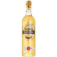 Jose Cuervo Tradicional Tequila Reposado 750ml