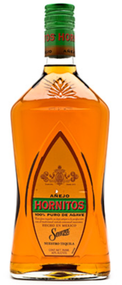 Sauza Hornitos Anejo 750ml