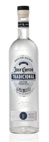 Jose Cuervo Tradicional Silver 750ml