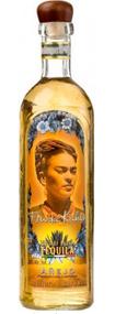 Frida Kahlo Anejo 750ml 80 Proof