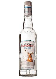 Cazadores Blanco Tequila750ml