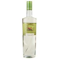 ZU Zubrowka Bison Grass Flavored Vodka 750ml