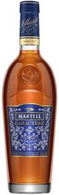 Martell Caractere Cognac 750 ML