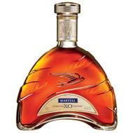 Martell XO Supreme Cognac 750ml