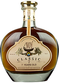 Noy Classic 7 Year Brandy 750ml