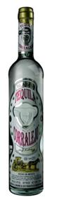 Corralejo Blanco Tequila 750ml