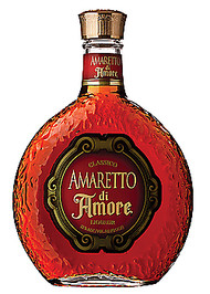 Di Amore Amaretto 750ml