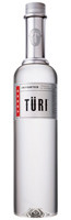 Turi Vodka 750ML