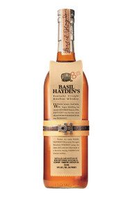 Basil Hayden's Kentucky Bourbon 750ml