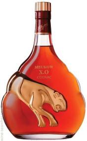 Meukow XO Cognac 750ml