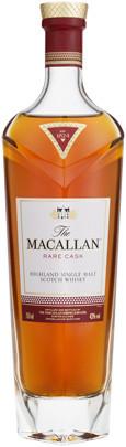 Macallan Rare Cask Batch No.1 (750ml)