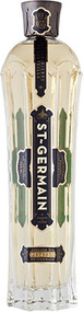 St. Germain Liqueur (750 ML)