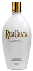 Rum Chata Horchata (750 ML)