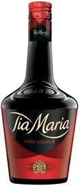 Tia Maria Coffee Liqueur (750 ML)