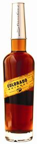 Stranahans Colorado Whiskey (750 ML)