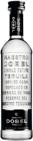 Maestro Dobel Diamond Tequila (750 ML)