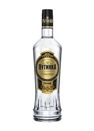 Putinka Classic 1L