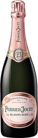 Perrier Jouet Rose Blason de France (750 ML)