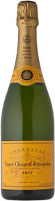Veuve Clicquot Yellow Label Brut (1.5 LTR)