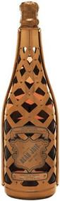 BEAU JOIE ROSE NV (750 ML)