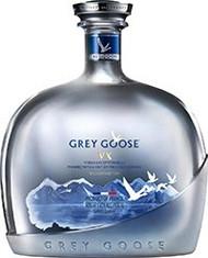 GREY GOOSE VX 750 ML (750 ML)