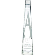 Alchemia Pure Polish Vodka 750ml, 40%