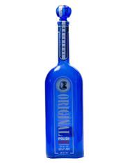 Original Polish Vodka 750ml