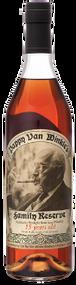Old Rip Van Winkle - Pappy Van Winkle 15 Yr Old (750ml)