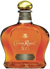 CROWN ROYAL XO 750 ML
