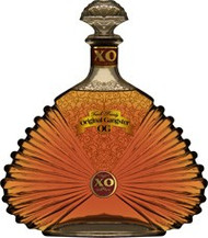 OG XO BRANDY (750 ML)
