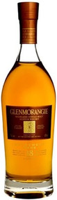 GLENMORANGIE SCOTCH 18 YEAR OLD (750 ML)