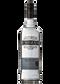 Cruzan Rum Light 750ML