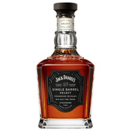 JACK DANIELS SINGLE BARREL PRO (750 ML)