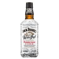 Jack Daniels Winter Jack Tennessee Cider 750ML