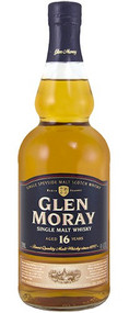 GLEN MORAY 16YR 750 ML (750 ML)
