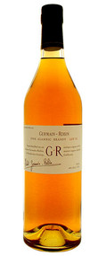 Germain Robin Craft Method Brandy 750mL