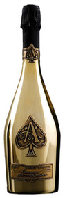 Brignac Brut Gold Ace Of Spades (1.5L)