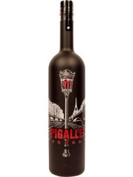 Pigalle Vodka 750mL