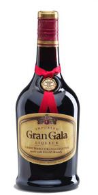 GRAN GALA ITALIAN LIQUEUR (750 ML)