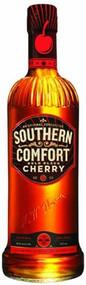 SOUTHERN COMFORT CHERRY (750 ML)