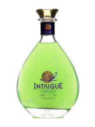 INTRIGUE LIQUEUR (750 ML)