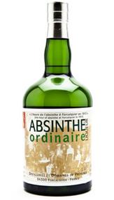Absinthe Ordinaire 750ml