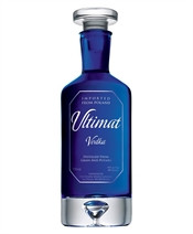 Ultimat Premium Vodka 750ml, 40%