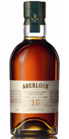 Aberlour 16 Years 750ml
