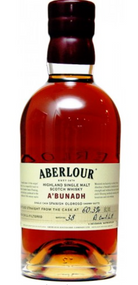 Aberlour A'bunadh 750ml